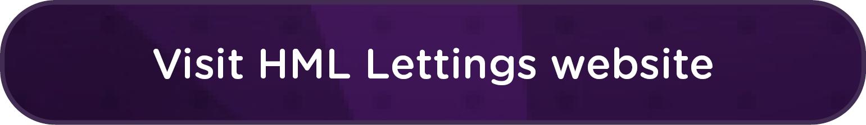 Lettings website