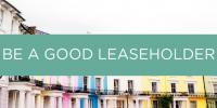 Leaseholder