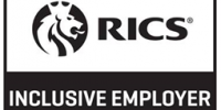 RICS employer
