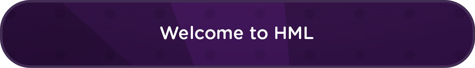 Welcome to HTML button